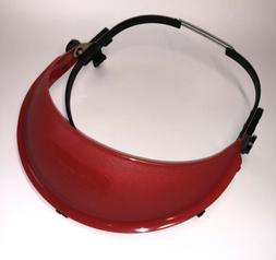 Jackson Huntsman Model K-4 Safety Faceshield Holder For Use