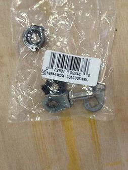 Jackson Safety Brand Welding Helmet Cap Adapter - 14961