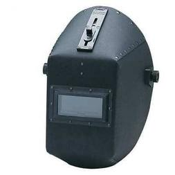 Kimberly-Clark Professional Jackson Safety HUNTSMAN Fiber Sh