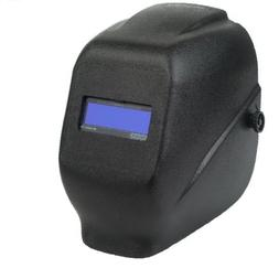 Lincoln Electric KH605 Auto-Darkening Welding Helmet, Shade
