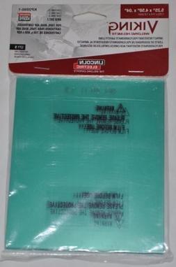 Lincoln KP2898-1 VIKING 750S, 850S, 3350 Outside Cover Lens