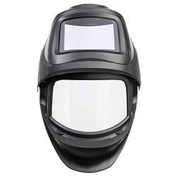 Lincoln KP3704-1 FGS 3250D Welding Helmet Replacement Shell