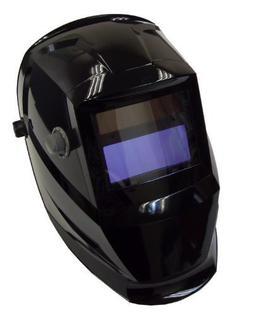 Weldcote Metals KWIKVIEW Auto Darkening Welding Helmet Shade