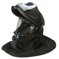 3m L-905SG Welding Helmet