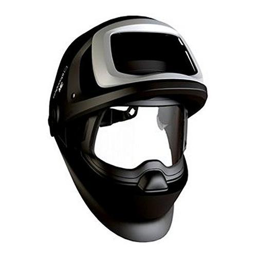 00051141564043 speedglas welding helmet