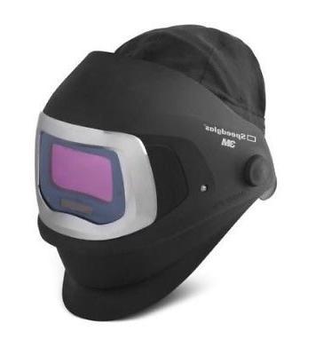 06 0600 20sw 9100 fx welding helmet