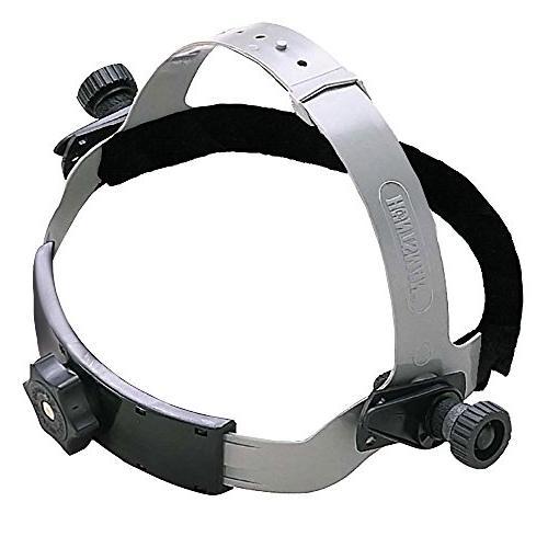 Jackson Safety 177A Head , Headgear Select Welding Helmets, /