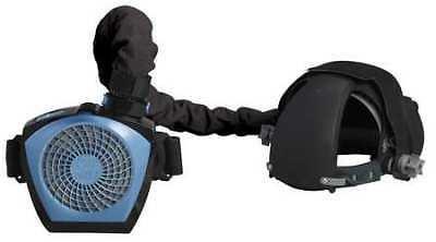 Miller Electric 245230 Coolbelt Welding Helmet Cooling Syste