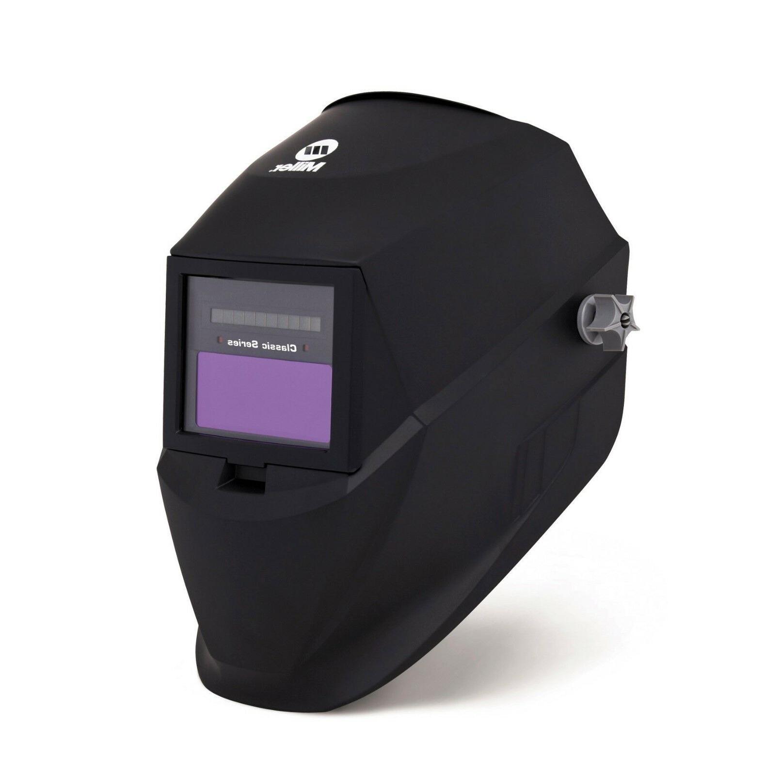 auto darkening 251292 welding helmet variable shade
