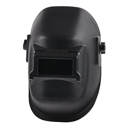 29301 nylon welding helmet