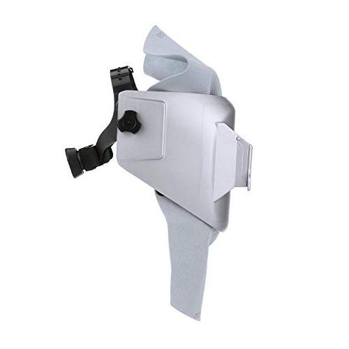 Sellstrom Confined Space Welding Helmet,