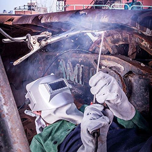 Sellstrom S29411-08E Welding Made in