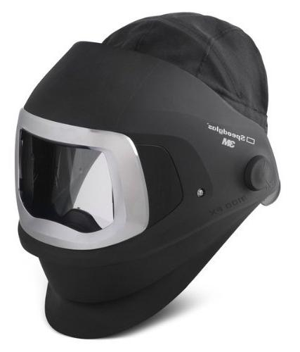 3M Welding Helmet, in.W,