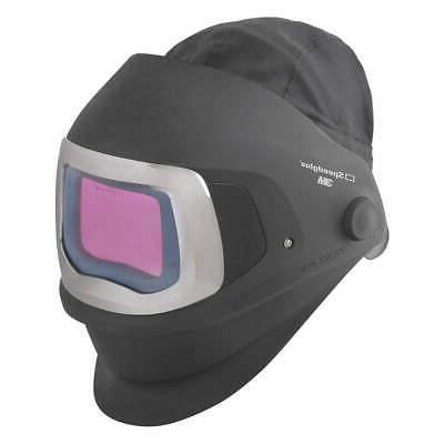 9100 fx helmet w side windows no