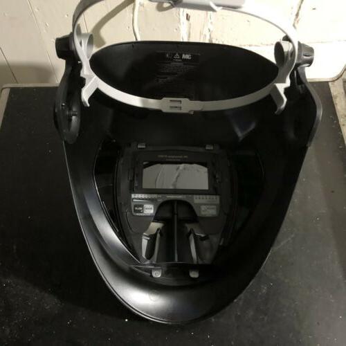 3M Speedglas Darkening Filter 06-0100-10SW