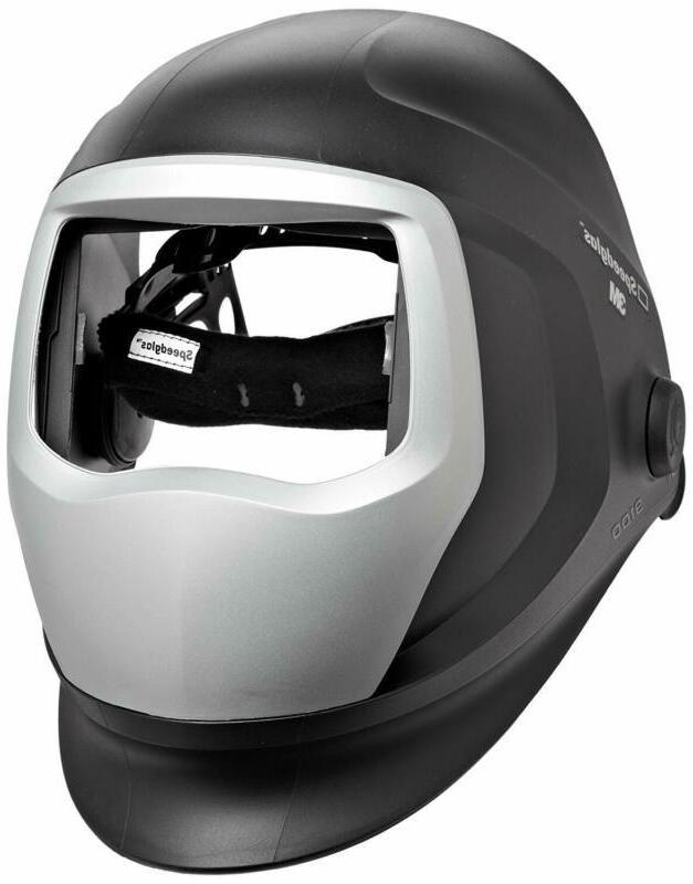 3m speedglas welding helmet 9100 welding safety