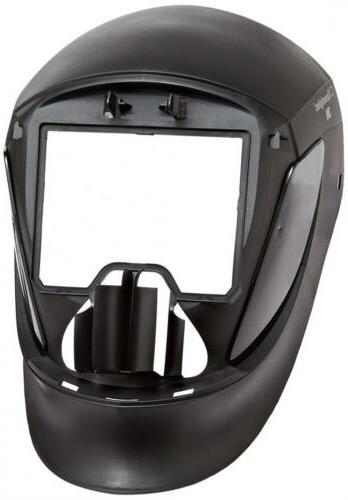 3m speedglas welding helmet inner shell 9000