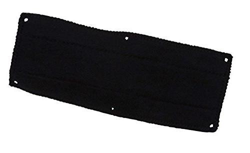 40881 bh3 air sweatband