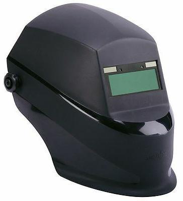 41000 400 auto darkening welding helmet shade