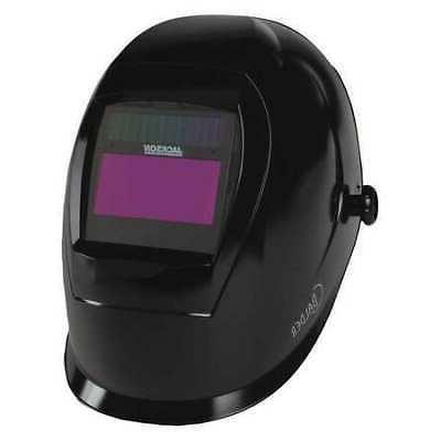 JACKSON SAFETY 46140 SmarTIGer Vari AutoDark Welding Helmet,