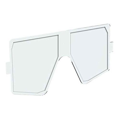 5000 150 magnifying lens 2