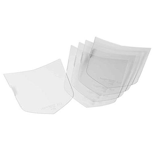 5000 250 front cover lens