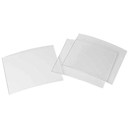 5000 391 front cover lens