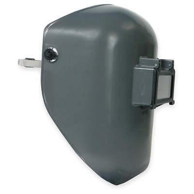5906gy welding helmet