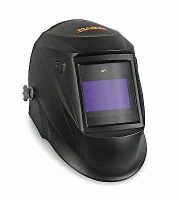 770753 variable auto dark helmet