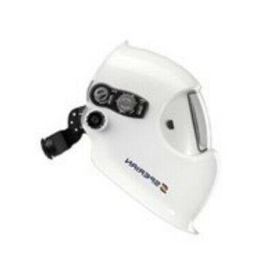 Optrel 808-K6802 Autodarkening Welding Helmets Optrel E680 W
