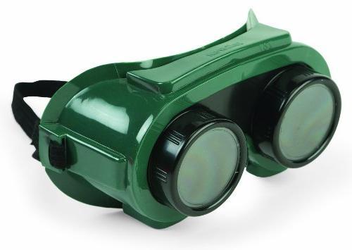85240 pvc indirect vent lens