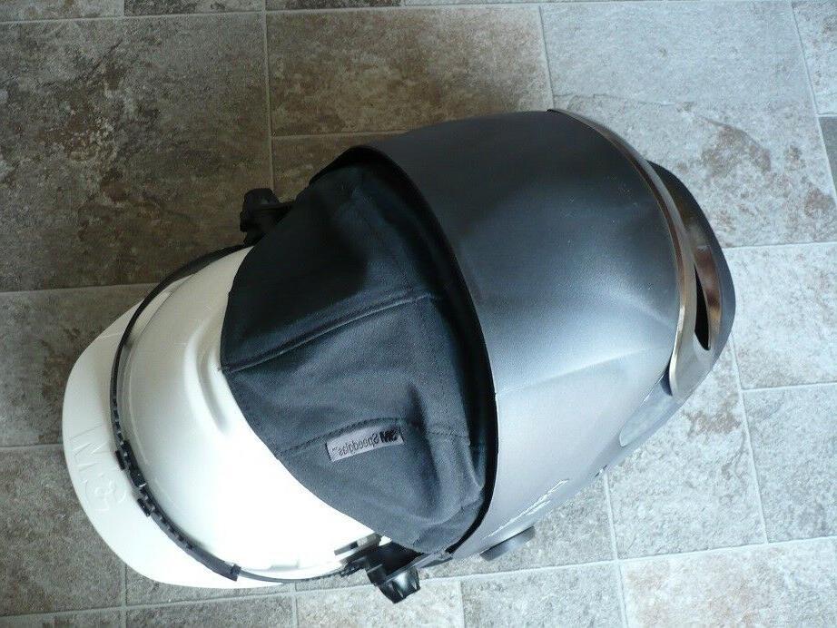 3M Helmet ADF Filter,