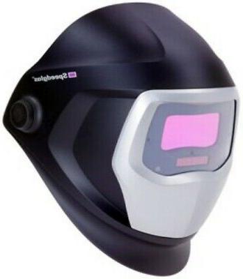 9100x welding helmet 06 0100 20sw w