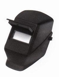 Jackson Safety - 14972 - Ja Hsl-2-386 Helmet 3002490