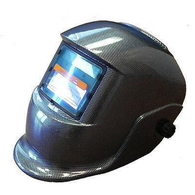 acf hd auto darkening welding helmet grinding