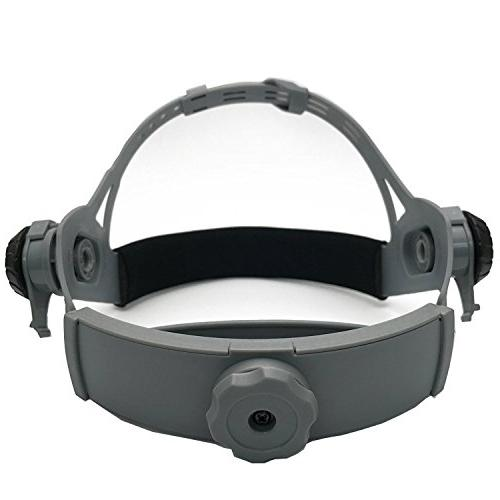apx xxx 9979 head gear