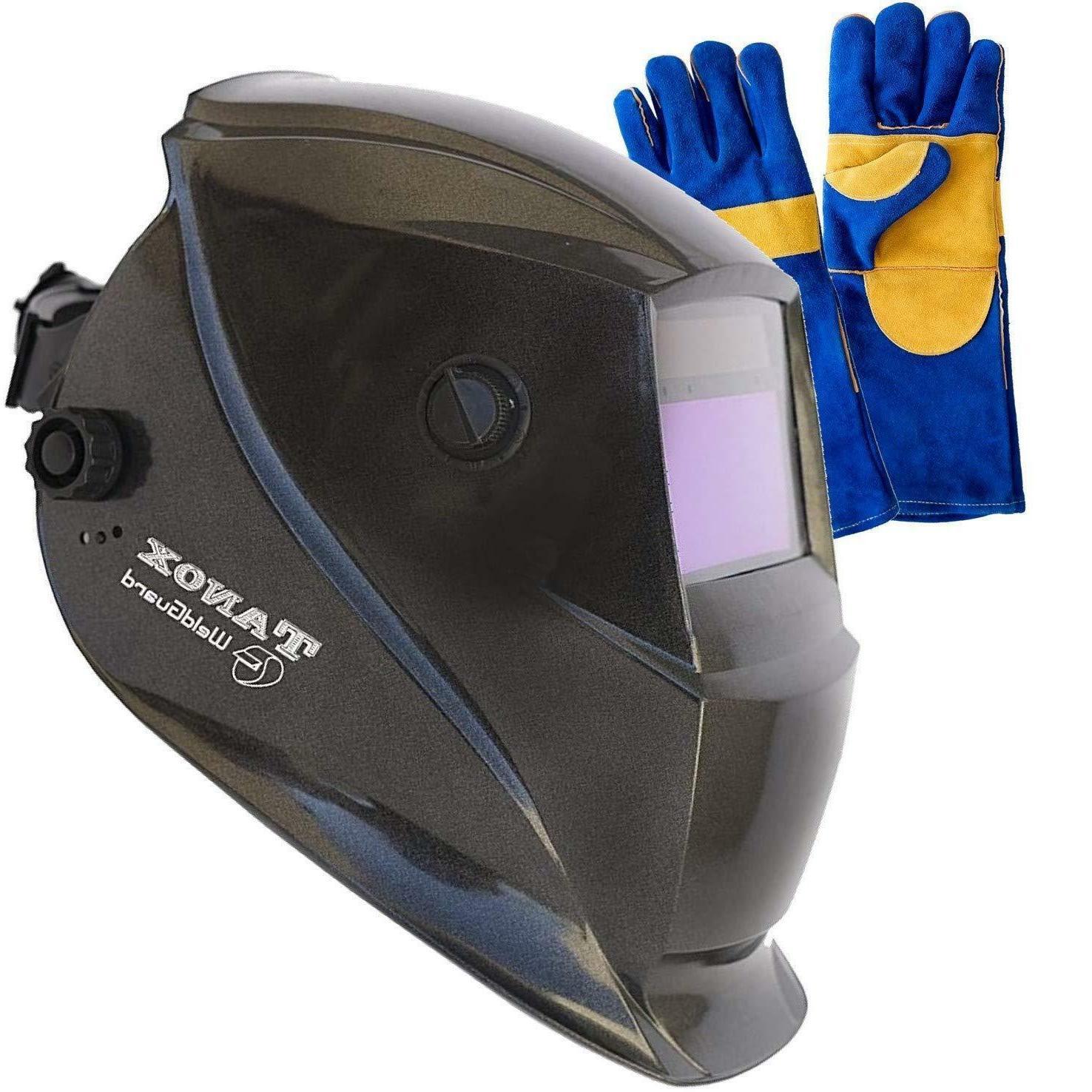 auto darkening welding helmet adf