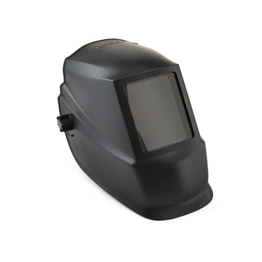 black welding helmet k2800 1 brand new