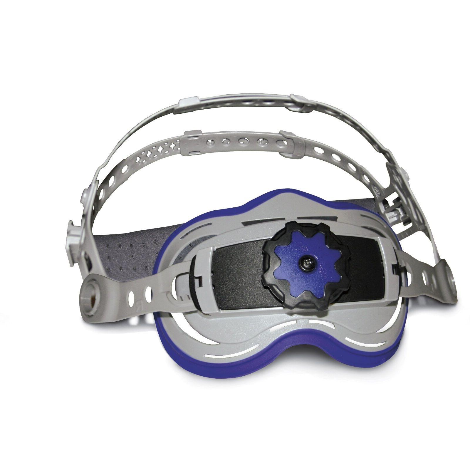 Miller Digital Infinity Series Headgear Gen III 271325 Mille