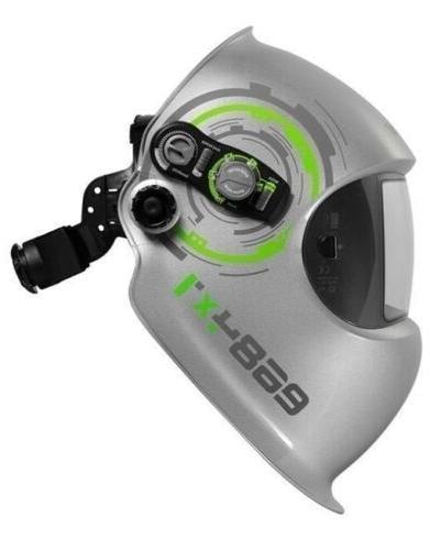 Optrel Auto-Darkening Helmet 1006.500