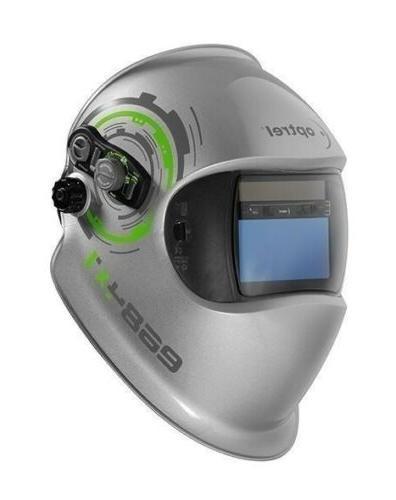 e684 auto darkening welding helmet 1006 500