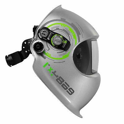 Optrel Expert Series Welding Helmet 1006.500