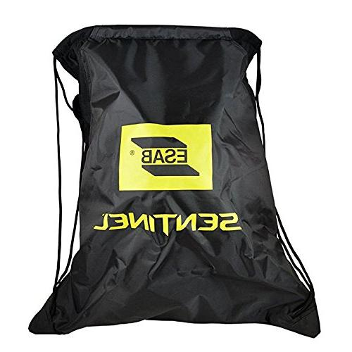 ESAB Helmet -0700000800 Buy one get GLOVES!!!