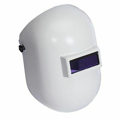 fibre metal by pipeliner style welding helmet