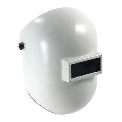 fibre metal superglas plus welding helmet 110pwe