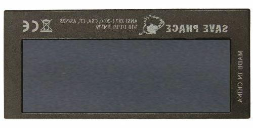 3011056 adf filter replace