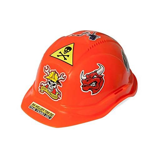 Hard hat 30-Pack | patriotic box,construction,union,military,ironworker,lineman,oilfield,electrician,pipeliner,ibew