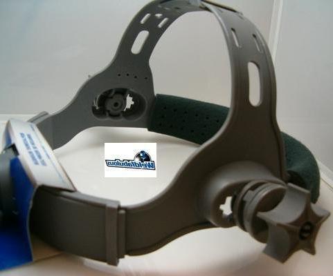 Headgear All Helmet Series XL XLi