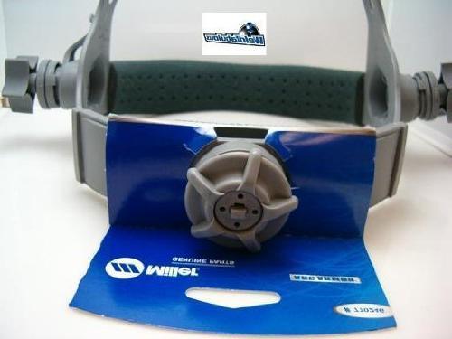 Headgear Series XL XLi