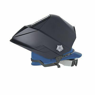 helmet hard hat adaptor 213110 for older
